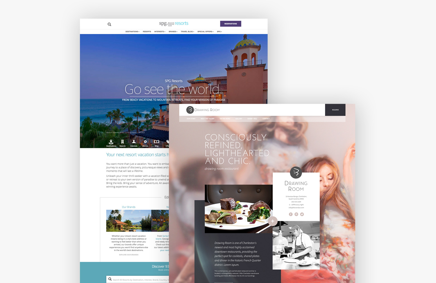 Agency-Dominion-Featured-Project-Split-Section-Image-2