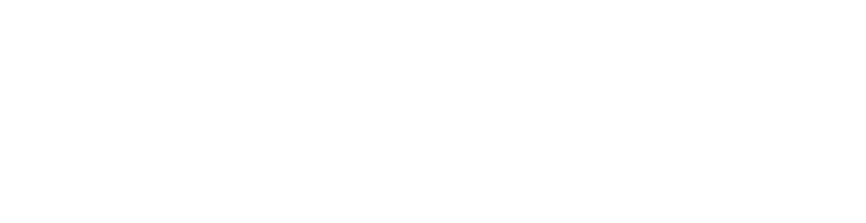 Agency-Dominion-Logo-Stamp-Horizontal-v2