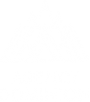 Agency-Dominion-Logo-White